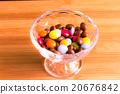 초콜릿 20676842