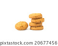 Cookies. 20677456