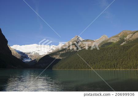 Canada Lake Roose 20699936