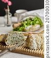 麵包 刀 小刀 20700030
