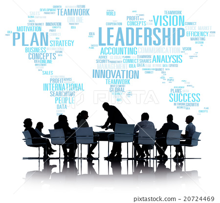 the concept of strategic leadership Concept of modern day strategic leadership in the modern day environment strategic leadership denotes a complex, multi-strategic leadership development model.