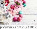 Handcraft jewelry 20731812