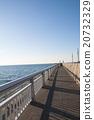 漁港 瀨戶內海 散步 20732329