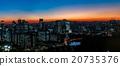 富士山 東京 世界遺產 20735376