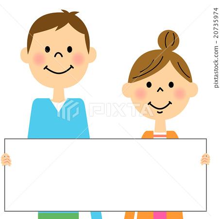 年輕夫婦小組 20735974
