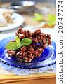Peanuts croccante 20747774