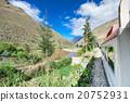Peru Rail from Cuzco to Machu Picchu Peru 20752931
