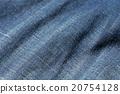 blue denim jeans texture background 20754128