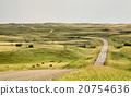 Rural Saskatchewan 20754636