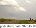 Rural Saskatchewan 20754638