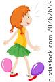 孩子 儿童 小朋友 20762659