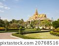 chan chhaya palace 20768516