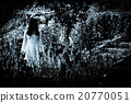 apparition, art, background 20770051