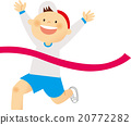 Sports day 20772282