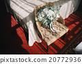 bridal bouquet 20772936