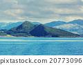 coastline, landscape, north 20773096