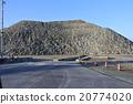 A quarry 20774020