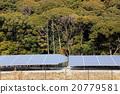 natural energy, solar panel, solar panels 20779581