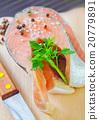 salmon 20779891