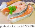 salmon 20779894