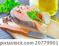 salmon 20779901