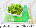 salad 20779976