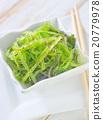 salad 20779978
