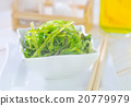 salad 20779979