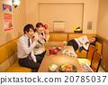 karaoke, box, kareoke 20785037