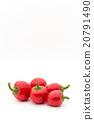 capsicum, foodstuff, vegetable 20791490