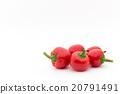 capsicum, foodstuff, vegetable 20791491