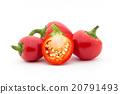 foodstuff, vegetable, vegetables 20791493