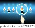 People select 20794373