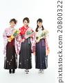 女性 詩句 女 20800322