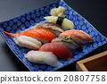 มื้อข้าว,กุ้ง,ปู 20807758