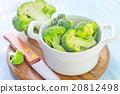 broccoli 20812498