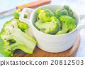 broccoli 20812503