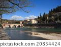 Verona panorama 20834424