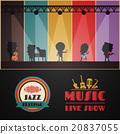 classical music band 20837055