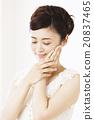 Beauty 20837465