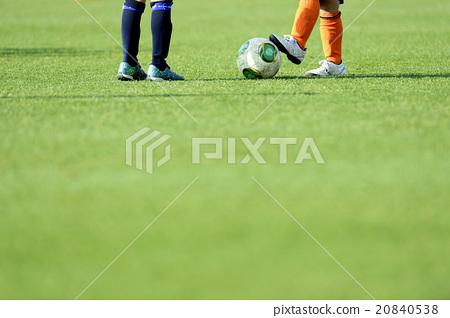 Football 20840538