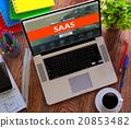 การให้บริการซอฟต์แวร์,ข้อมูล,ธุรกิจ 20853482