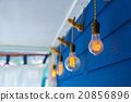 Vintage Lighting decor 20856896
