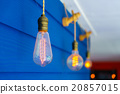 Vintage Lighting decor 20857015