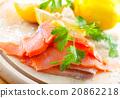 salmon 20862218