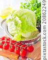 vegetables 20862249