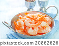 shrimps 20862626