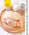 chicken 20862826