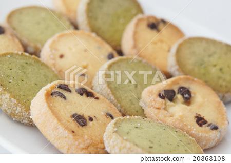cookie 20868108