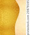 พื้นหลัง,กระดาษ,วอลล์เปเปอร์ 20878165